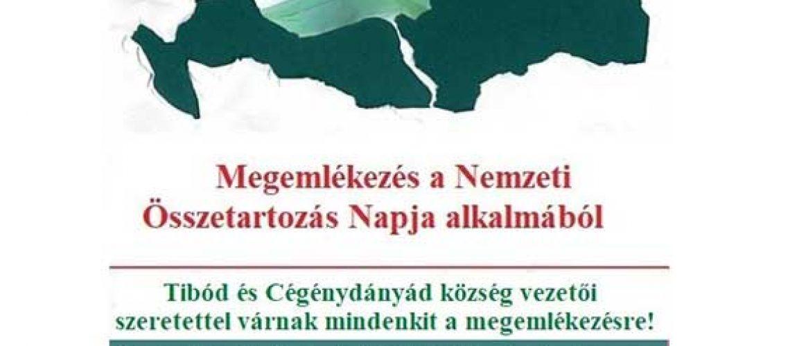 Nemzeti-Összetartozás